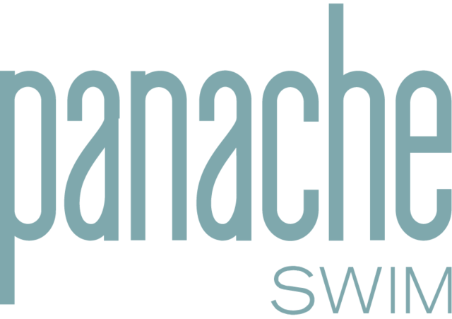 File:Panacheswim.png