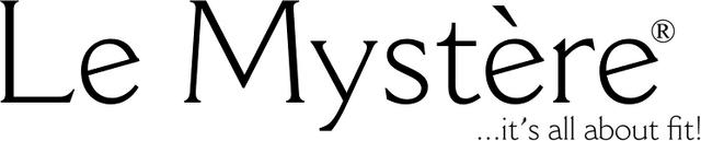 File:Le-Mystere-logo.png