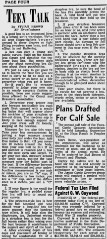 File:Prescott-Evening-Courier---Sep-17,-1953-page-4.png