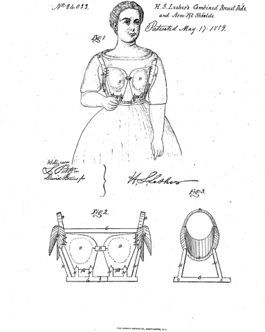 File:Henry-S.-Lesher-Breast-pad-and-perspiration-shield-bra-image.png