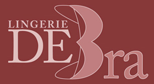 File:Lingerie debra logo.png