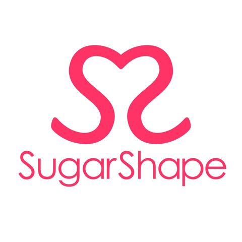 File:Sugarshape logo.jpg