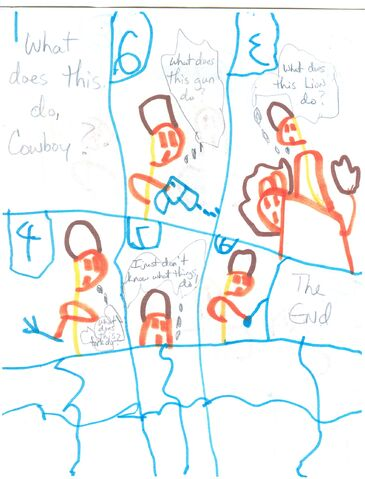 File:Cowboy Comic 2.jpg