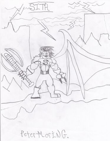 File:Sith From Magic Wars.jpg