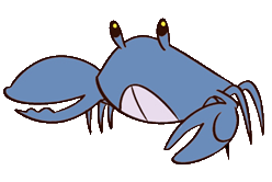 File:BlueCrab.png