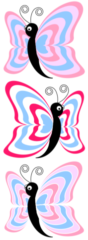 File:Cartoon butterfly cm8.png