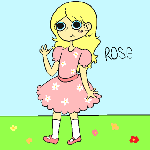 File:Rose.png