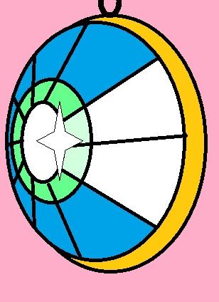 File:Amulet3.jpg