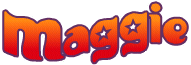 File:Maggielogo.png