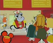 Aldrin-Buzz-Burger