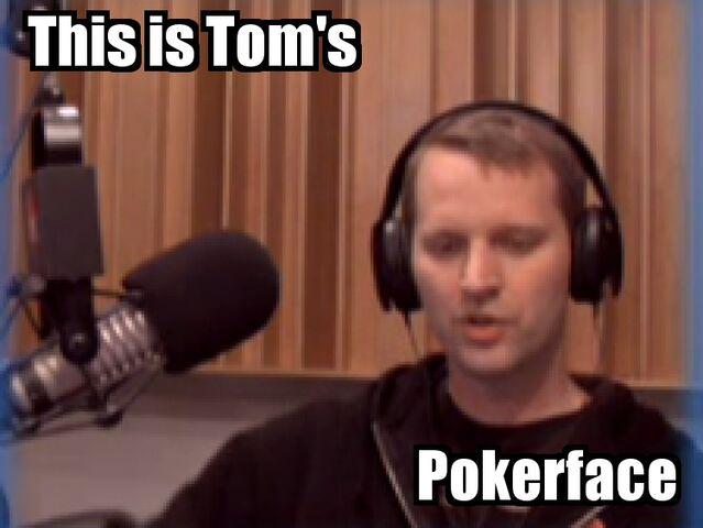 File:Tompokerface.jpg