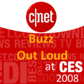 Thumbnail for version as of 00:08, January 9, 2008