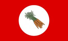 Liberation Group