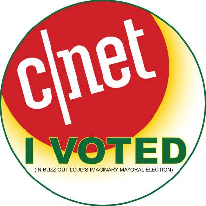 File:Buzz Town I Voted.jpg