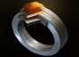 File:Ring of Protection.png