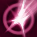 Thumbnail for version as of 18:04, September 1, 2016