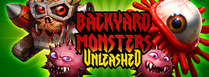 png backyard monsters unleashed wiki fandom powered by wikia