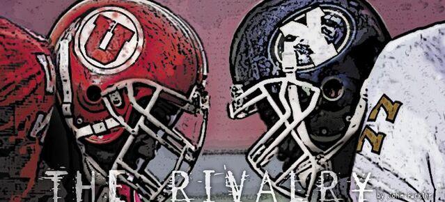 File:BYU Utah Rivalry.jpg