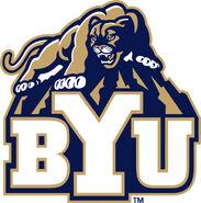 Byu logo 3