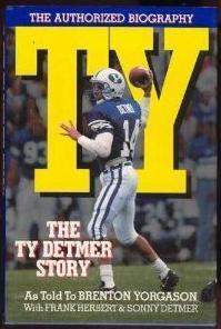 File:Ty the Ty Detmer Story.jpg