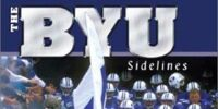Tales from the BYU Sidelines