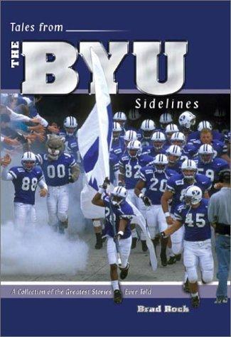 File:Tales from the BYU Sidelines.jpg