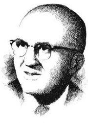 Edwin Kimball