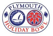 Plymouth Holiday Bowl