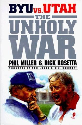 File:BYU vs Utah the Unholy War.jpg