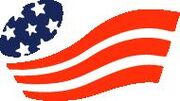 Freedom Bowl