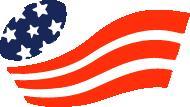 File:Freedom Bowl.jpg