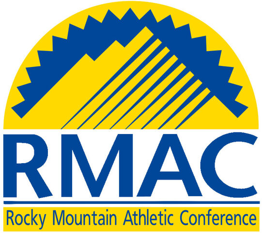 File:Rocky Mountain Athletic Conference.jpg