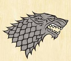 File:Stark wolf icon skylord.jpg
