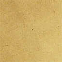 File:Scroll-middle s.png