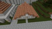 Byzanthium spawn house