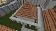 Byzanthium little library