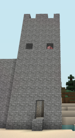 File:Inner corner tower pig.png