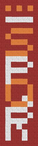 File:Vertical spqr flag.png