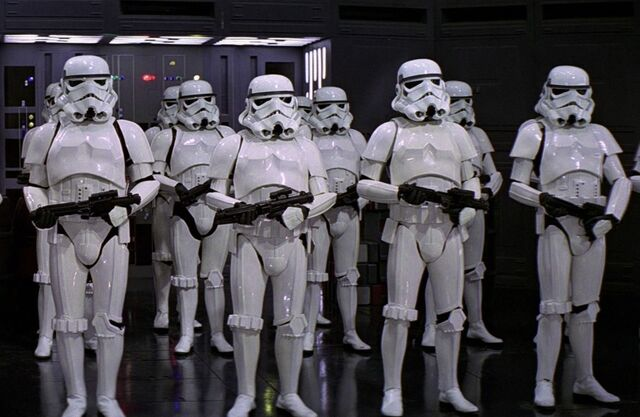 File:Stormtrooper-Big.jpg