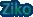 ZikoSignoff