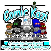 Logo-Final copy