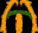 The SPAM Empire