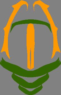SPAM Emperium Logo