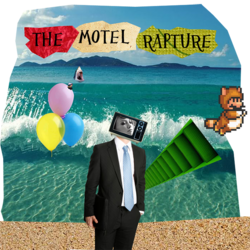 Themotelrapture