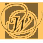 WBtHotM insignia