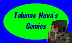 TNComicsWiki