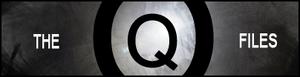 Q Header