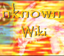The Unknown Turaga Wiki