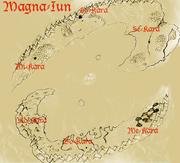 Magna-iun