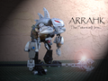 Arrahk2.png